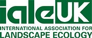 2016 ialeUK Annual Conference: Landscape Characterisation – Methods & Applications in Landscape