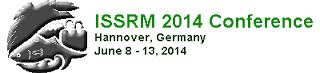 20th International Symposium on Society and Resource Management (ISSRM)